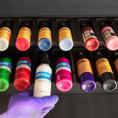 Method Ink Organizers