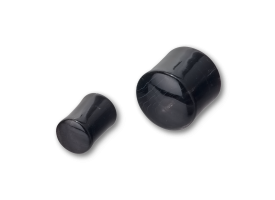 Rounded Horn Plug