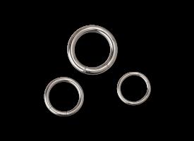 Steel Segment Ring