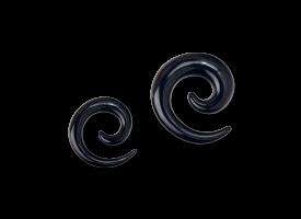 Acrylic Spiral