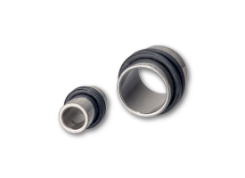 Steel Ear Tube
