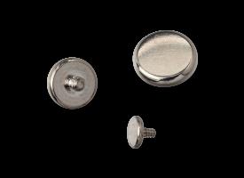 Titanium Disc Attachment