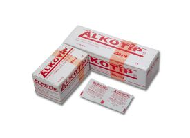 Alkotips