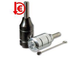 Aluminium Cartridge Grip