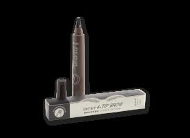 Liquid Eyebrow Pencil