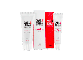 Carl & Johan Regenerating Cream