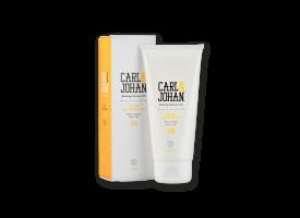 Carl & Johan Sun Protection SPF30