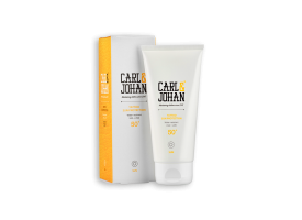 Carl & Johan Sun Protection SPF50+