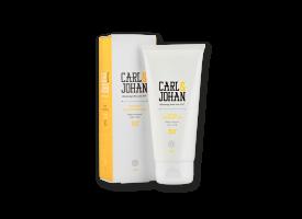 Carl & Johan Sun Protection SPF50+