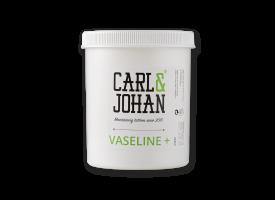 Carl & Johan Vaseline+