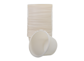 ECOTAT Rinse Cups