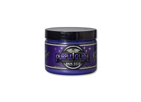 Purple Glide 6oz Jar