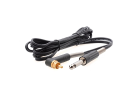 Eikon Original Angled RCA Cord