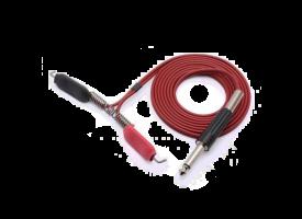 Eikon Original Clip Cord