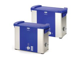 Elmasonic Ultrasonic Cleaner