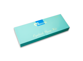 Professional Eyelash Perm Kit