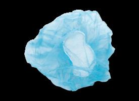 Disposable Hair Bonnets