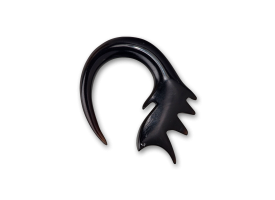 Horn Claw - style 5