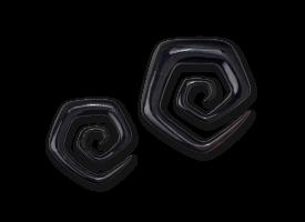 Horn Octa Spiral