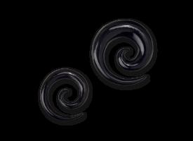 Horn Spiral