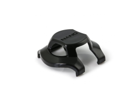 Inkjecta Nano Cap