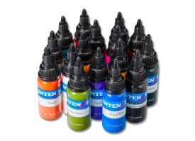Intenze Ink 1oz.