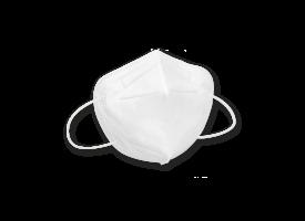 KN95 Mouth Mask
