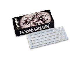 KWADRON Round Liner Needles