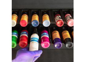 Method Ink Organizers