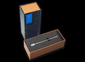 Midas Microblading Kit