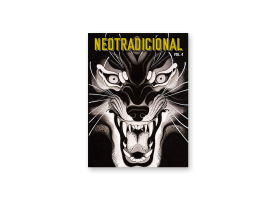 Neotradicional IV