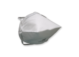 Nitras FFP2 Respirator Mask