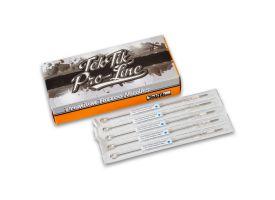Pro-Line Magnum Needles