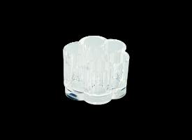 Acrylic Holder - 7 holes