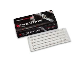 Revolution Straight Liner Needles