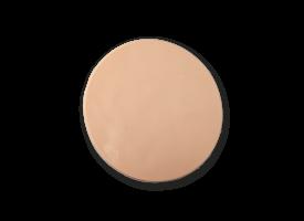 Silicone Canvas - round 27 cm
