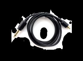 Spektra RCA Cables