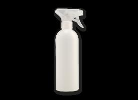 Spray Bottle 500ml