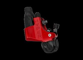 Stigma-Rotary Hyper v4 Machine