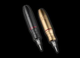 THP PMU Pen