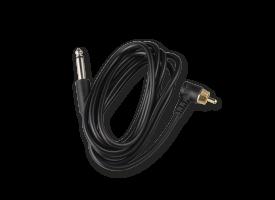 THP PMU RCA Cable