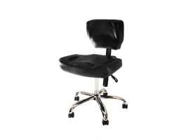 270 Artist Chair from TatSoul
