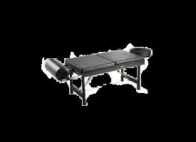 TatSoul X-Mini Portable Table