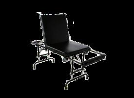TatSoul X Portable Table