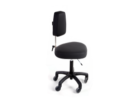 TWN Chair