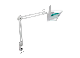 Hi-Q Magnifying Lamp